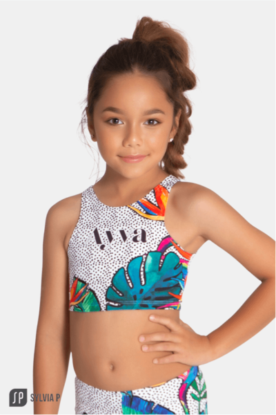 GIRLS GYMNASTICS LEOTARDS - By All About Gymnastics ed2f83e3c576e
