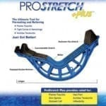 ProStretchPlus Facts