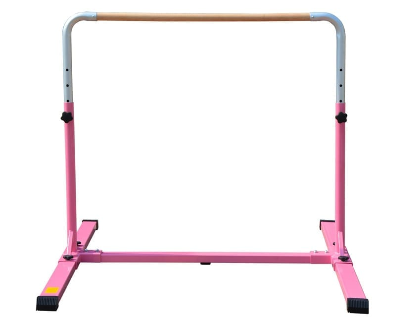 Junior Horizontal Gymnastics Bars Home use