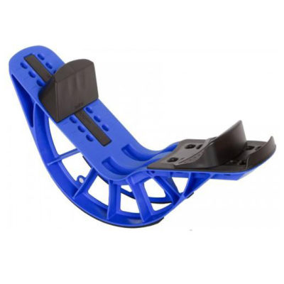 Used for treating and relieving plantar fasciitis, heel pain, Achilles tendonitis, tight calves, shin splints, Sever's disease and tight hamstrings