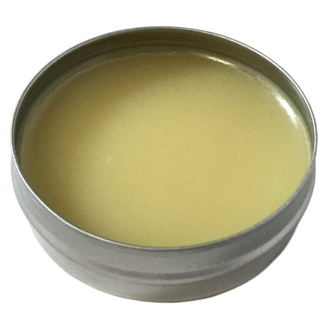 Joint tendon muscle relief balm